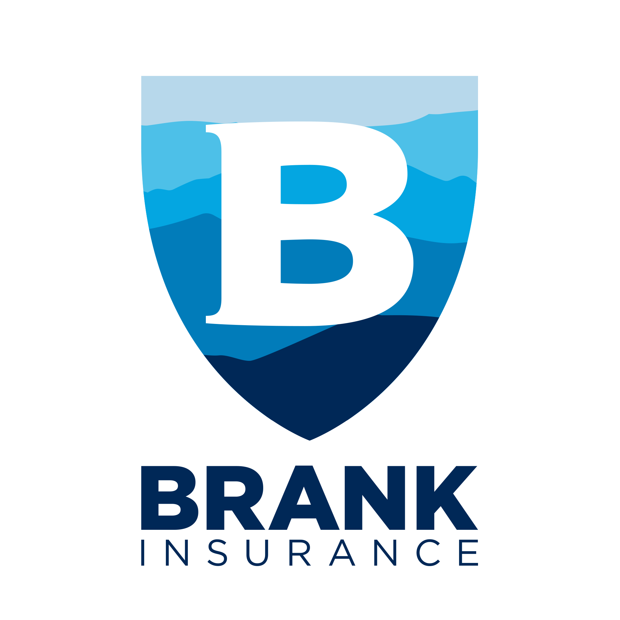 Brank Insurance | Asheville, NC