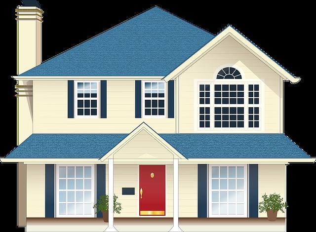 house owner insurance