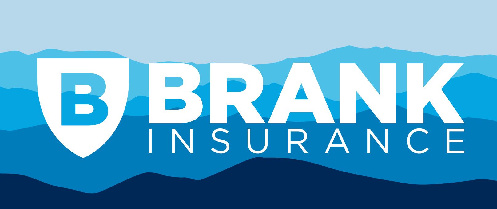 brank logo full rectangle